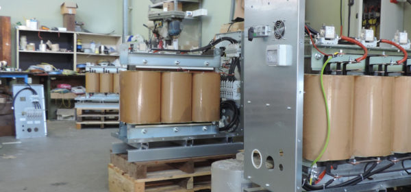 FAT - transformers and autotransformers, Single-phase and