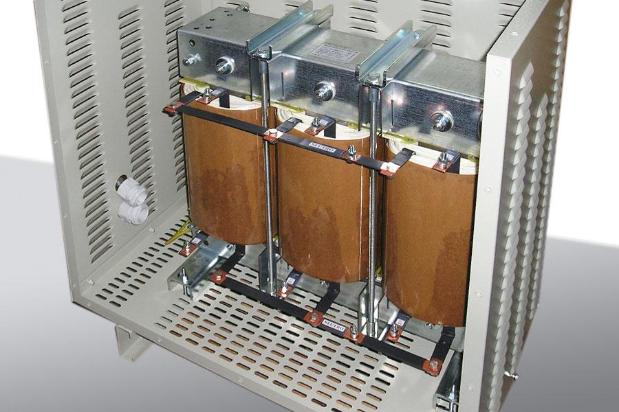 Renewable Energy Tranformers - Trasformatori per energie rinnovabili.
