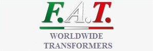 Fat Worldwide Transformers – Massa (Italy)